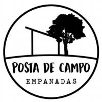 Posta de Campo Los Álamos