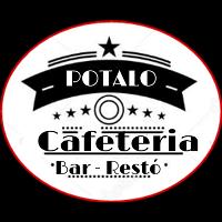 Potalo Bar