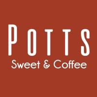 Potts Sweet & Coffee