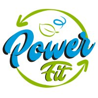 Power Fitness