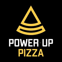 Power Up Pizza