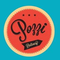 Pozzi Delivery