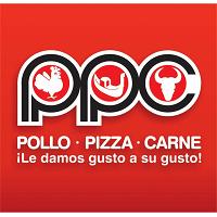 PPC Centro Comercial Plaza de las Américas
