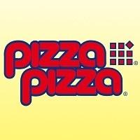 PizzaPizza Huechuraba