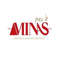 Praça de Minas