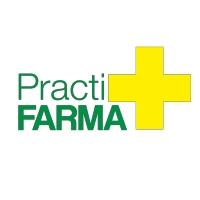 PractiFarma Salto Cerro