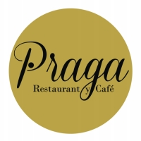 Praga Restaurant & Café