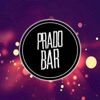 Prado Bar