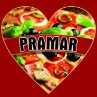 Pramar Pizzas