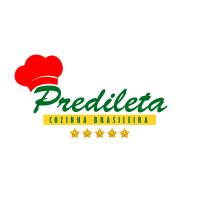Predileta Cozinha Brasileira