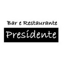 Bar e Restaurante Presidente
