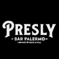 Presly Bar