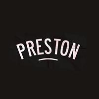 Preston Güemes