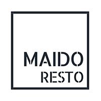 Maido Resto