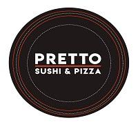 Pretto Sushi & Pizza Lo Barnechea