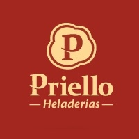 Priello Heladerías Belgrano
