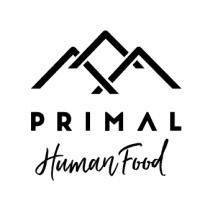 Primal Super Food Providencia