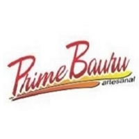 Prime Bauru