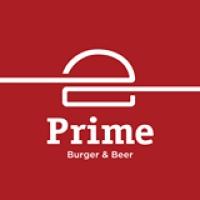 Prime Burguer & beer