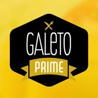 Galeto Prime