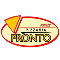 Prime Pronto Pizzaria