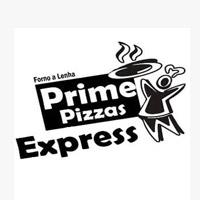 Prime Pizzas Express
