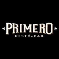 Primero Resto & Bar