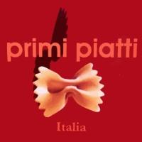 Primi Piatti - Recoleta