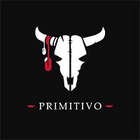 Primitivo Bahia Blanca