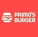 Primo's Burger