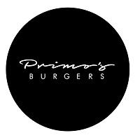 Primo's Burgers