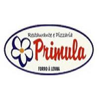 Primula Restaurante & Pizzaria