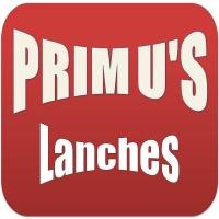 Primus Lanches