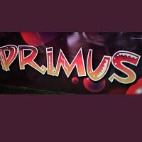 Primus Pizzaria