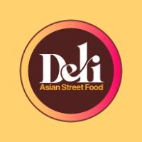 Sushi Deli