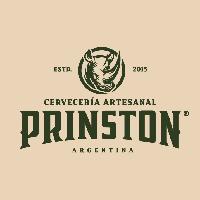 Prinston Devoto