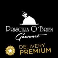 Priscilla O Brien - Boutique Gourmet
