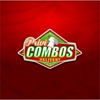 PriVi Combos Delivery