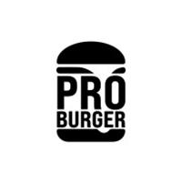 Proburger