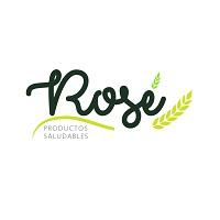 Productos Saludables Rosé