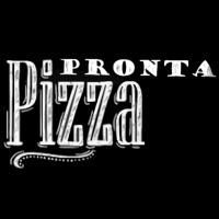 Pronta Pizza Martin Coronado