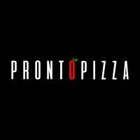 Pronto Pizza | POP