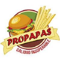 Propapas