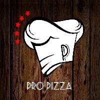 Propizza