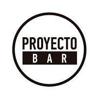 Proyecto Bar Cocteleria / Cerveceria