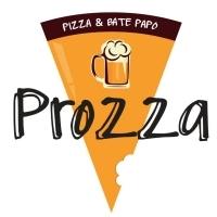 Prozza Pizzaria