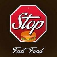 Pucon Stop