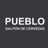 Pueblo -  Galpón De Cervezas