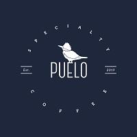 Puelo Café