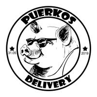 Puerkos Delivery
